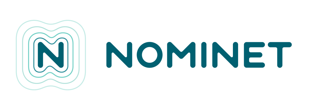 VC has been a member of Nominet since 2010